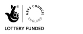Arts Council England | Grants for the Arts