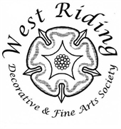 West Riding Decorative and Fine Arts Society
