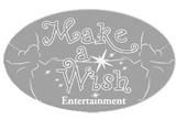 Make a Wish Entertainment