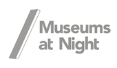 Museums at Night