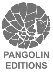 Pangolin Editions